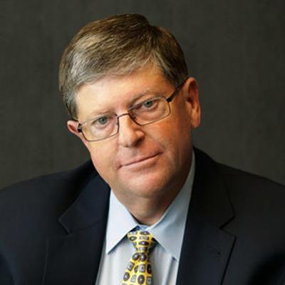 Mr. John R. Denny, CFLS