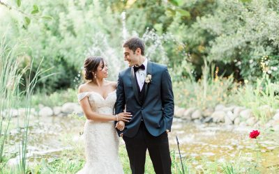 12 Reasons To Create Your Premarital Agreement Using the Collaborative Process