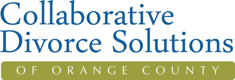 Collaborative Divorce Solutions of Orange County